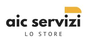 AIC Servizi srl